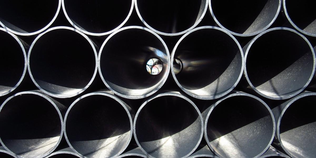 Tableaux d'assemblage PVC – PVC XFR – AquaRise