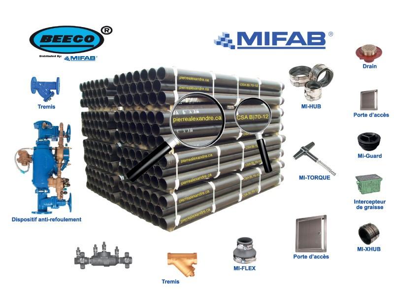 slider-plomberie-mecanique-industrielle